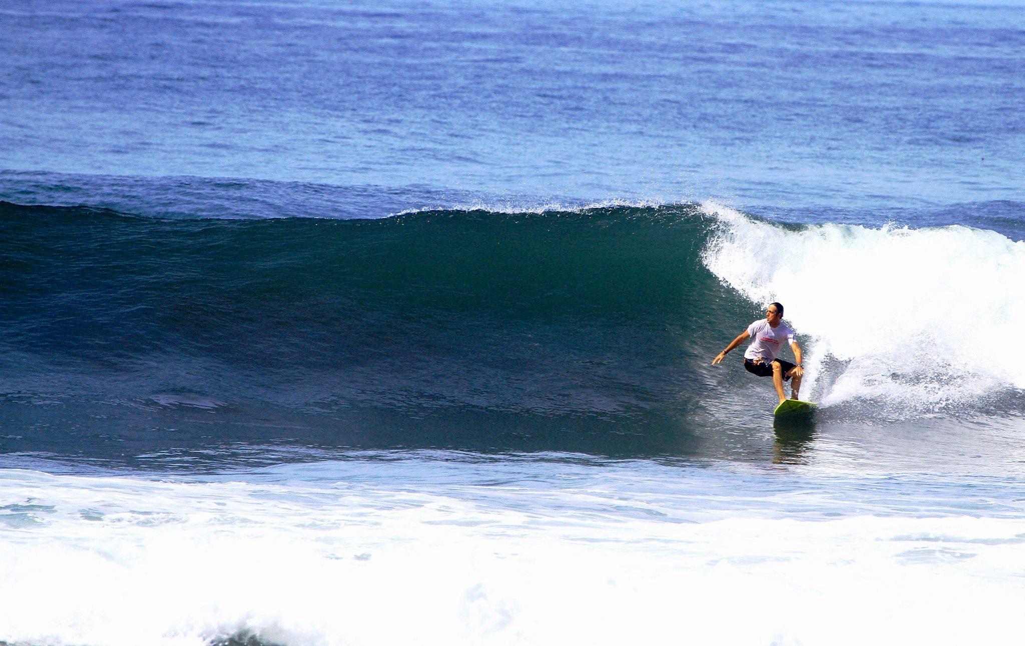 Maui.jpg